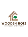 Wooden Holz